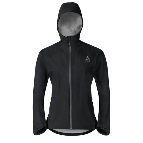Aegis W Jacket - Odlo - BF Mountain Shop