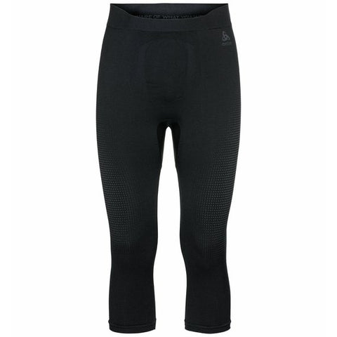 PANTALONE 3/4 PERFORMANCE WARM M - ODLO