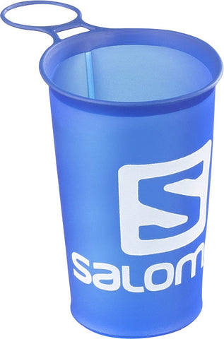 SOFT CUP SPEED - SALOMON - BF Mountain Shop