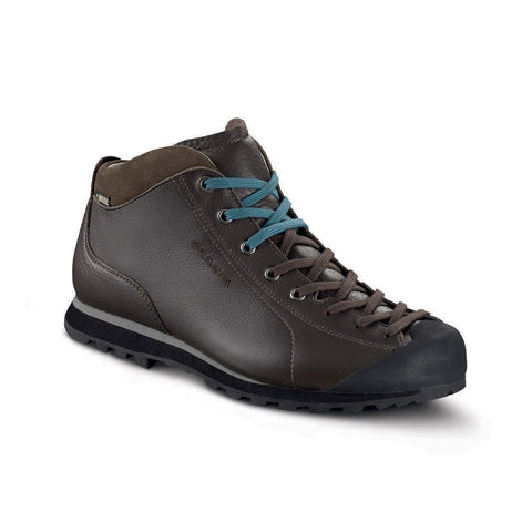 mojito basic mid gtx dark brown