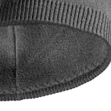 CAPPELLINO BEANIE - SALOMON - BF Mountain Shop