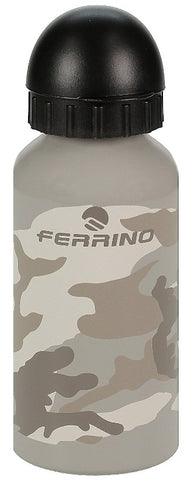 BORRACCIA ALLUMINIO - FERRINO - BF Mountain Shop