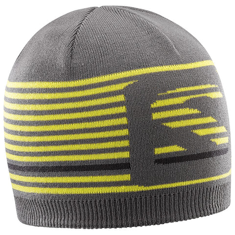 CAPPELLINO FLATSPIN SHORT BEANIE - SALOMON - BF Mountain Shop