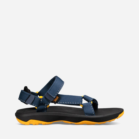 HURRICANE XLT2 KIDS, TODDLER & YOUTH - TEVA - BF Mountain Shop