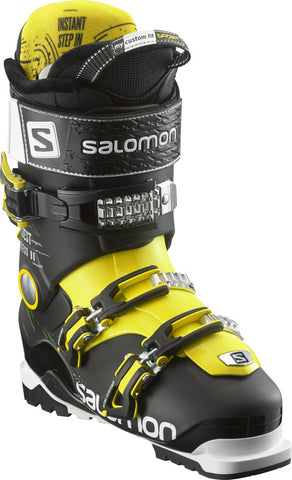 QUEST ACCESS 90 - SALOMON - BF Mountain Shop