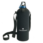 BORRACCIA ALLUMINIO E COVER IN NEOPRENE - FERRINO - BF Mountain Shop