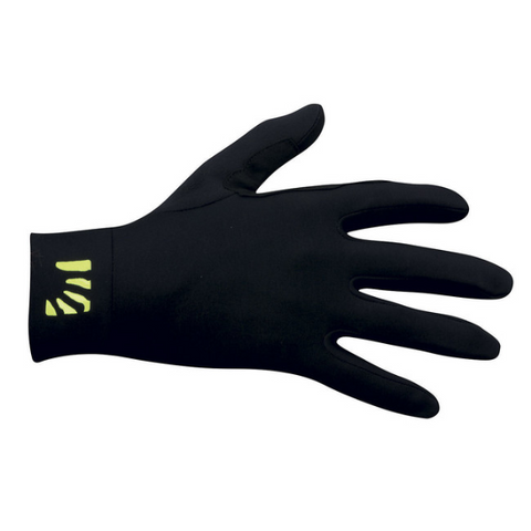JELO GLOVE - KARPOS - BF Mountain Shop
