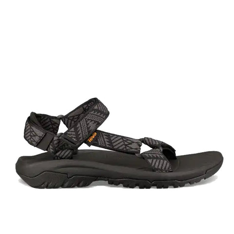HURRICANE XLT2 W - TEVA - BF Mountain Shop