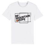 BF MOUNTAIN HOPE T-Shirt