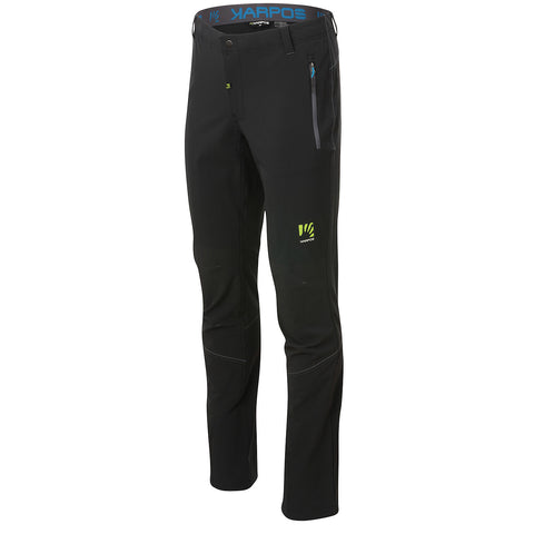 RAMEZZA LIGHT PANT- KARPOS