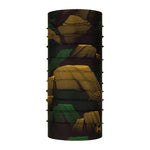 "SCALDACOLLO MULTIFUNZIONE ""ORIGINAL MULTIFUNCTIONAL"" - BUFF - BF Mountain Shop"