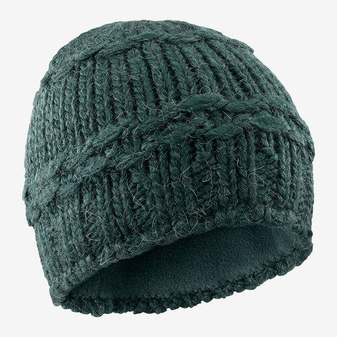 CAPPELLINO DIAMOND BEANIE - SALOMON - BF Mountain Shop