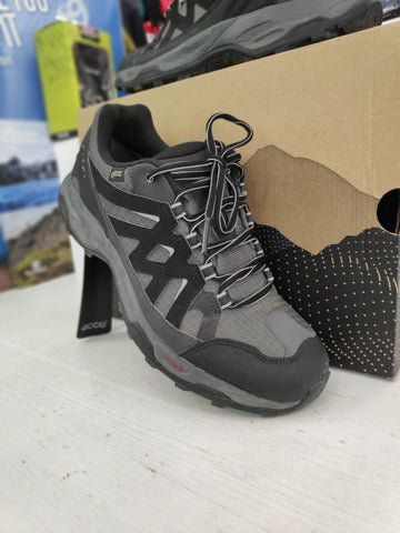 SALOMON EFFECT GTX 44 - USATO - BF Mountain Shop