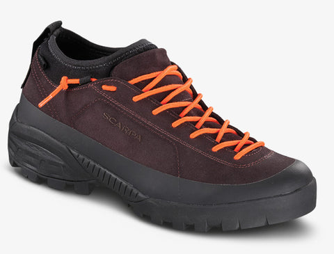 HARAKA GTX ® - SCARPA - BF Mountain Shop