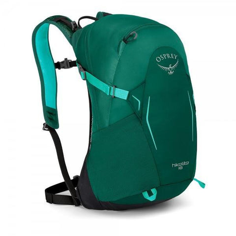 HIKELITE 18 - OSPREY - BF Mountain Shop