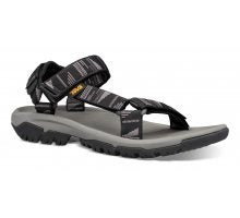 HURRICANE XLT2 - TEVA - BF Mountain Shop