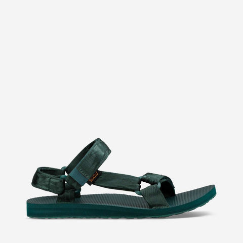 ORIGINAL UNIVERSAL - TEVA - BF Mountain Shop