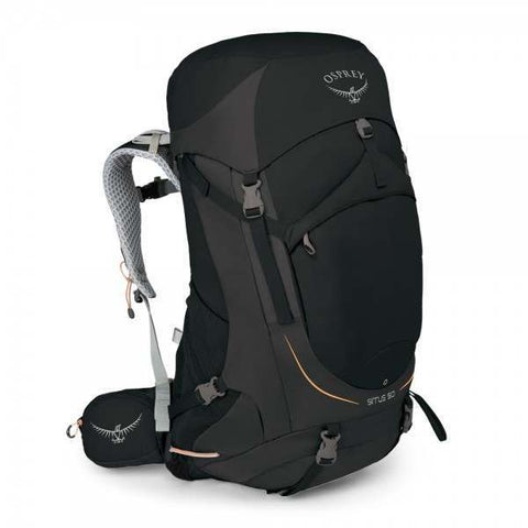 SIRRUS 50 - OSPREY - BF Mountain Shop