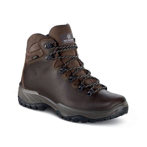 TERRA GTX ® W - SCARPA - BF Mountain Shop