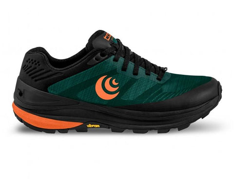 ULTRAVENTURE PRO - TOPO athletic