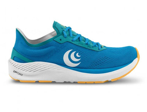 CYCLONE - W - TOPO athletic