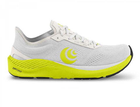 CYCLONE - TOPO athletic