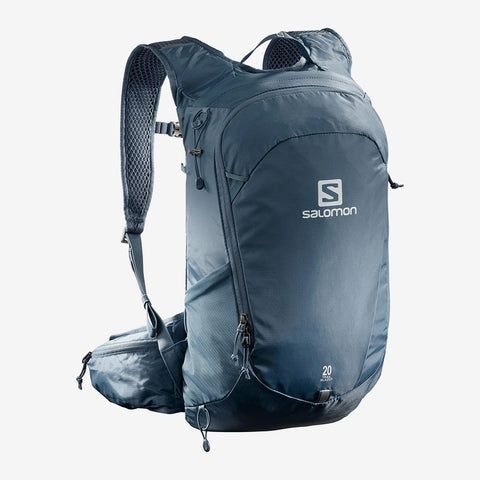 TRAILBLAZER 20 - SALOMON - BF Mountain Shop