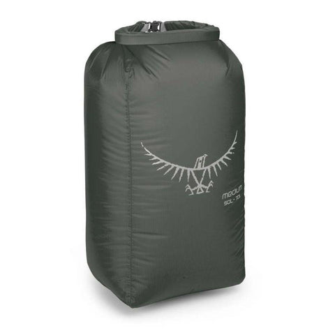 ULTRALIGHT PACK LINER (50-70L) - OSPREY