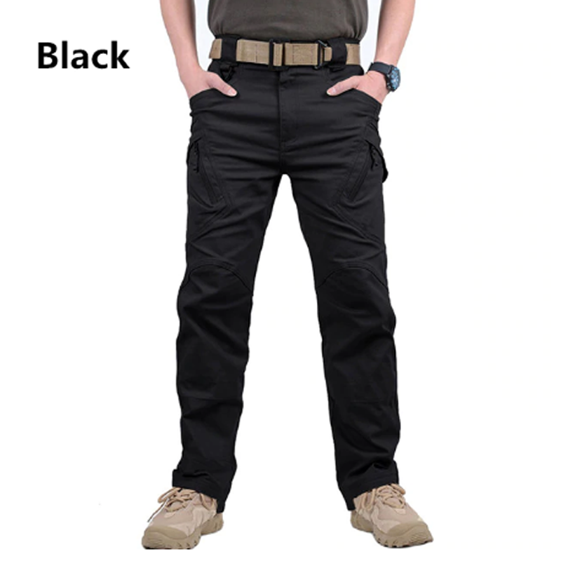 Tactical Military Pants