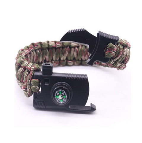 Image of Army Bracelet