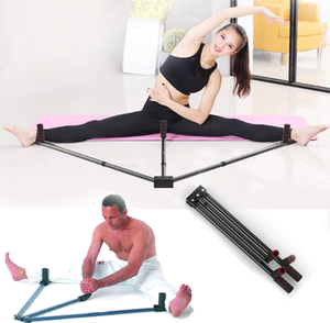 Ultimate Leg Stretcher