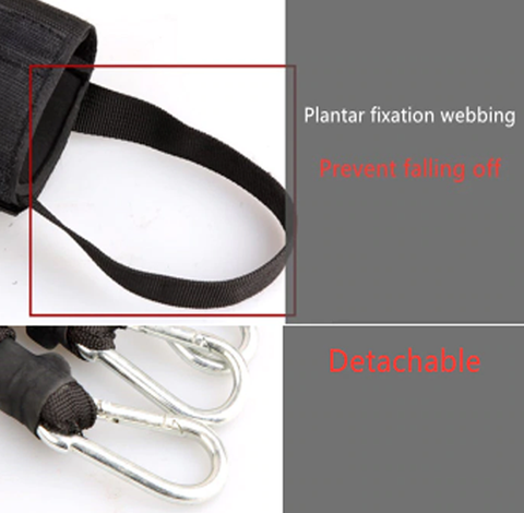 Image of Resistance Training Bands