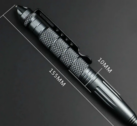 Image of Tactical Self Defense Pen