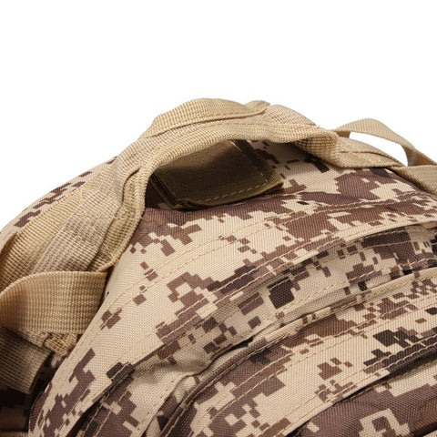 Image of 55L 3D Tactical Bag