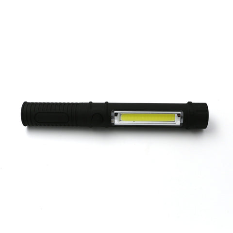 Image of Multi function COB LED Mini Pen Light