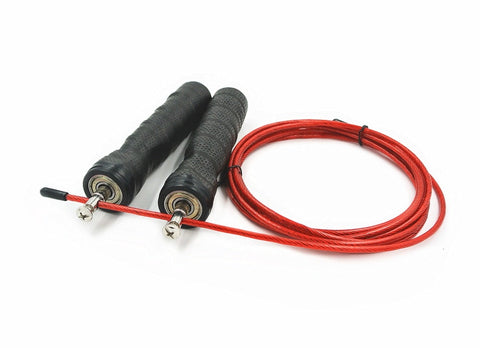 Image of High Speed Jump Rope With Bag