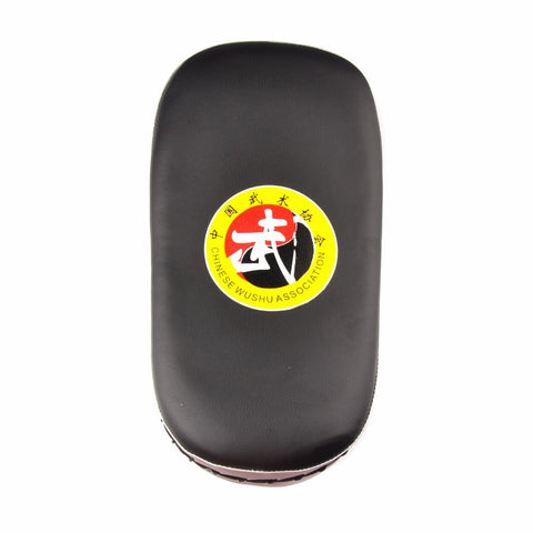 Martial Arts Training Pad