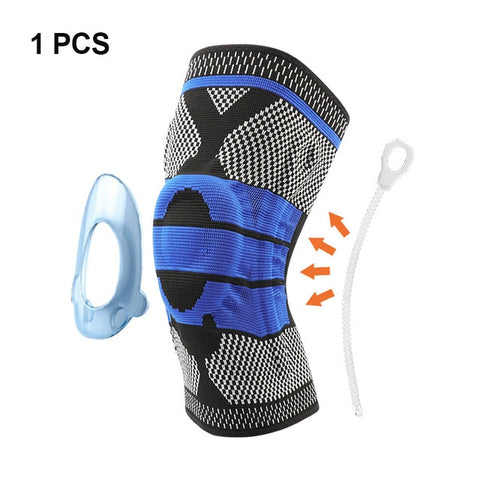 Advanced Knee Brace & Support