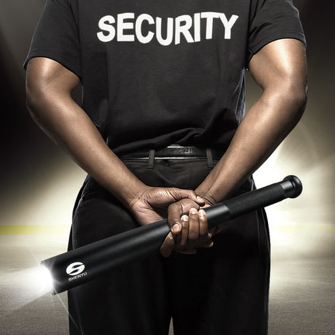 Image of Tactical Self Defense Baton