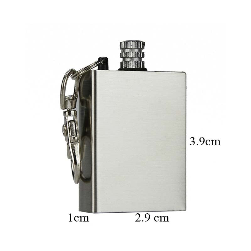 Emergency Survival Camping Lighter