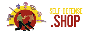 Self Defense Shop
