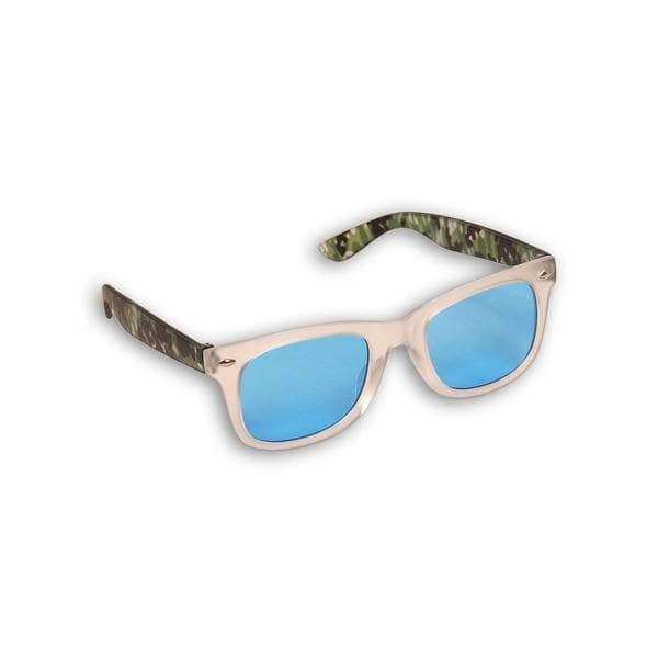 CAMO BOY SHADES (18m-6years) - Cliqq Clothing