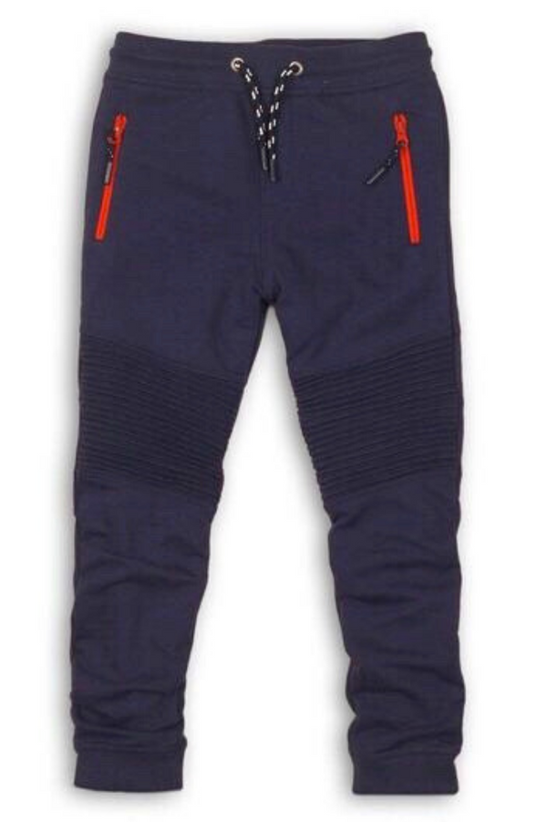BOY SWEAT PANTS- ZAY - Cliqq Clothing
