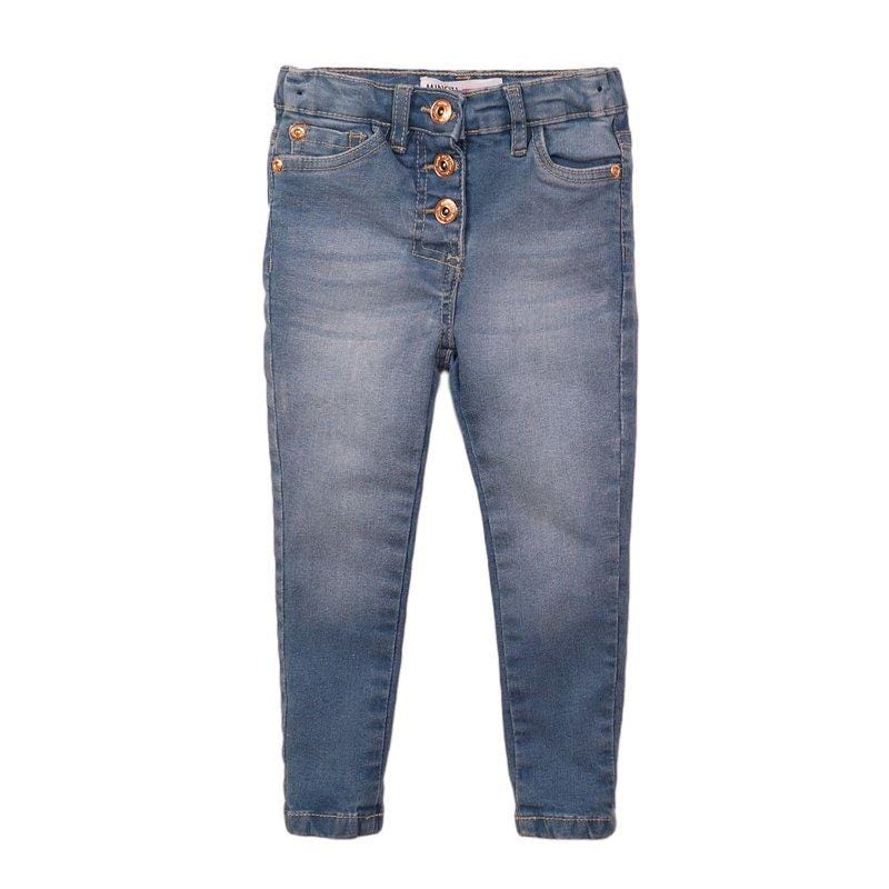 toddler girl jeans