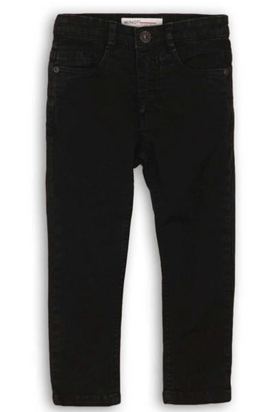 toddler boy black jeans available at cliqq clothing