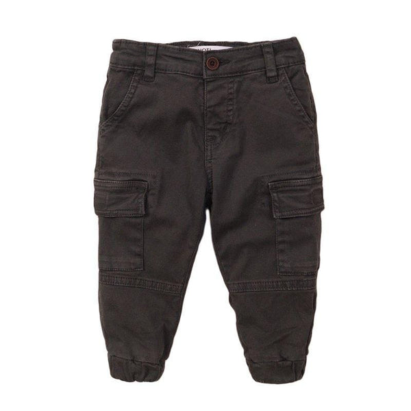 toddler boy combat cargo pants