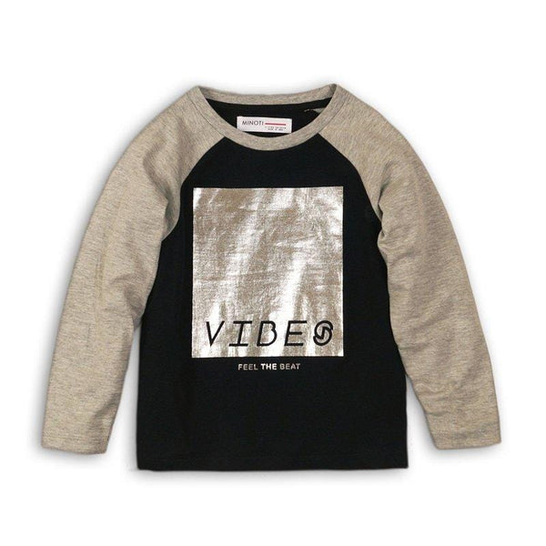 toddler_boy_Long_sleeve top