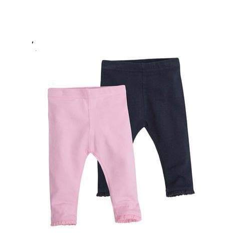Individual Girl Leggings (2-6years) - Cliqq Clothing