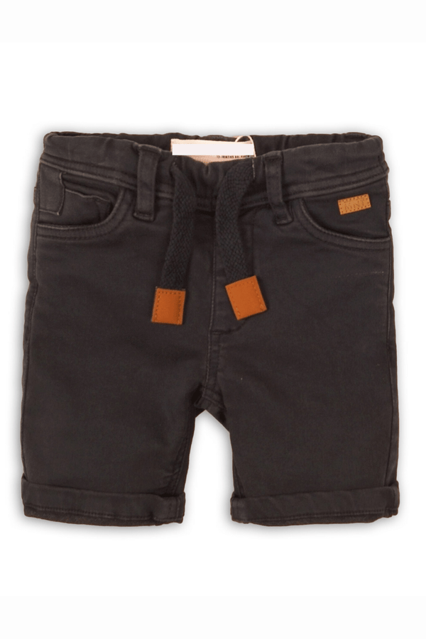 toddler boy shorts