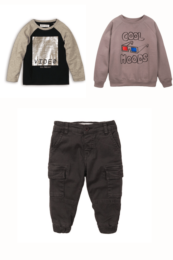 toddler boys fall outfits